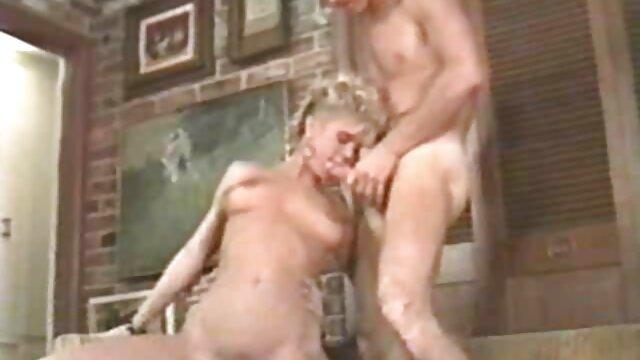 Meilleur porno sans inscription  Juste vidéos x pornographie wow