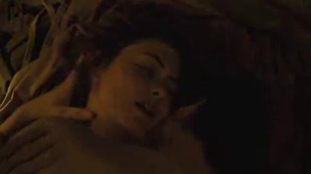 Meilleur porno sans inscription  Mizuki film porno francais en streaming gratuit avec mec blanc et noir