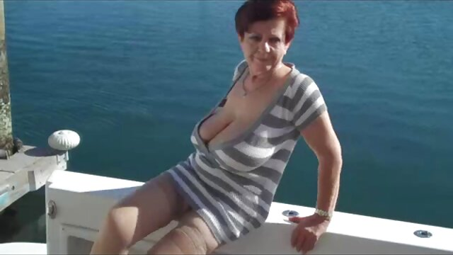 Meilleur porno sans inscription  Ember r sexy filmes x matures cam show