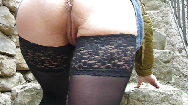 Porno pas d'inscription  Talkinabout Beautiful des vidéos porno gratuit Girl qui s'ennuie