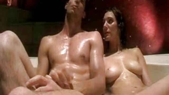 Meilleur porno sans inscription  Annette Schwartz jack dans sexe porno x porno le cul