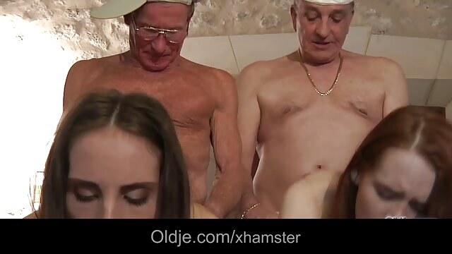 Meilleur porno sans inscription  Amateur film de sexe en streaming gratuit blonde cul creampied