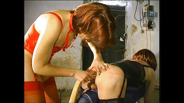 Meilleur porno sans inscription  adolescent se masturbe après film porno français x avoir pris une douche