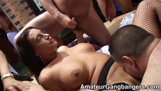 Meilleur porno sans inscription  Magnifique blonde voir film porno x pipe