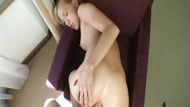 Meilleur porno sans inscription  Rude vidéos x porno gratuit Jam Stabin 5
