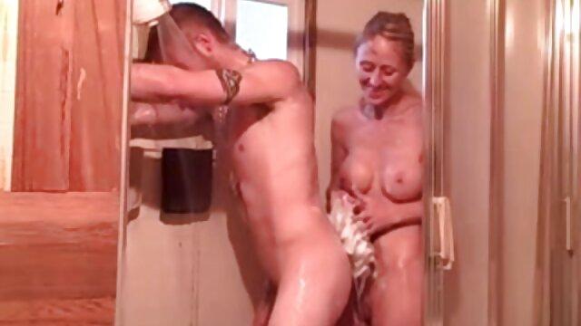 Meilleur porno sans inscription  Sexy Babe film x black gratuit Solo Masturbation et Trio
