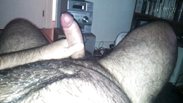 Meilleur porno sans inscription  Jeunes et femme black porno gratuit vieux