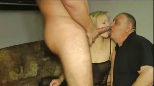Meilleur porno sans inscription  Jeune enceinte vibre xxx videos porno en ligne et baise