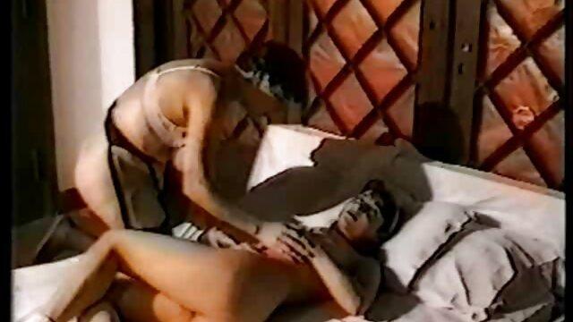 Meilleur porno sans inscription  Mamie film arabe porno gratuit allemande