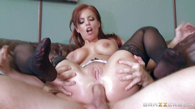 Meilleur porno sans inscription  Poupée amateur Erica gorge profonde x dorcel gratuit et baise extase de chatte