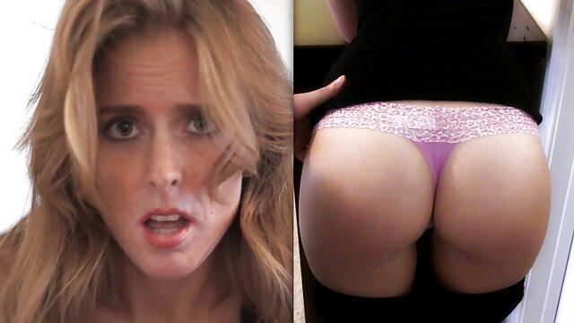 Meilleur porno sans inscription  grosse ado potelée avale de vieux extrait de film x pets cum sur webcam