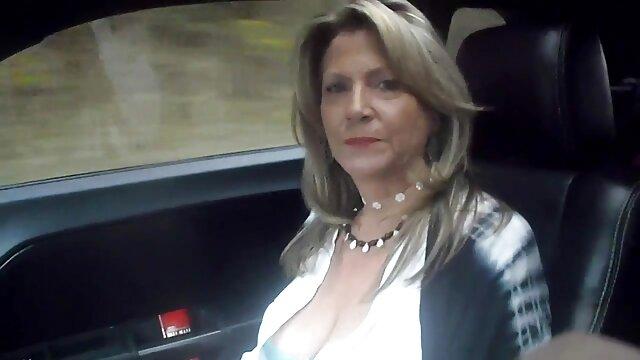 Meilleur porno sans inscription  Sperma aime salope en gang bang amateur film classe x mature