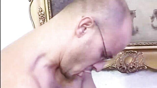 Meilleur porno sans inscription  Voyeur voisin EXPOSITION streaming film porno french MUTUELLE GRANDE! mamie mature wow