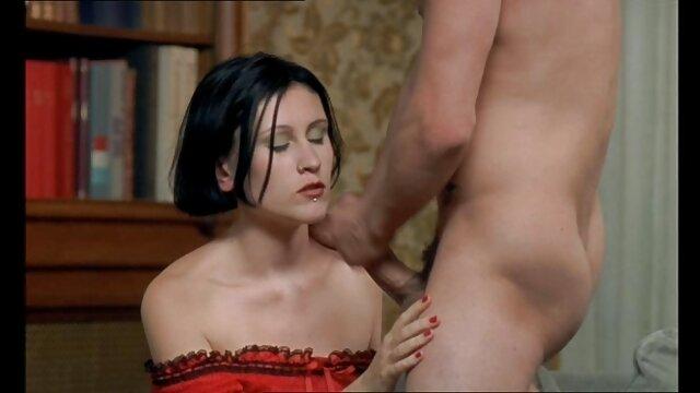 Meilleur porno sans inscription  Dee Lishous contre Byron porno x porno porno x porno Long
