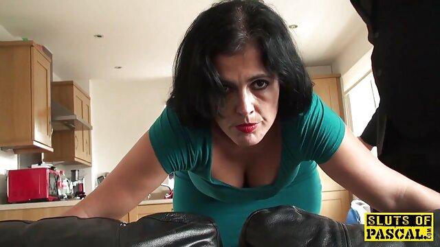 Porno pas d'inscription  Une amatrice extrait x porno se fait baiser sur une vraie maison