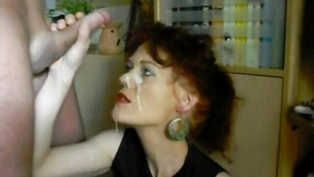 Porno pas d'inscription  BBA Gros Cul film complet porno en streaming Noir Ms Juicy