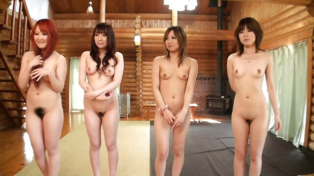 Meilleur porno sans inscription  MongoNvid84 videos x tukif