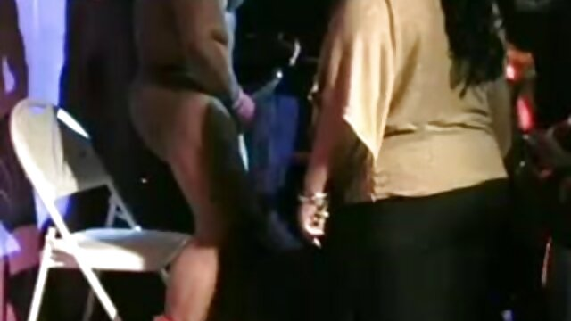 Meilleur porno sans inscription  Redzilla BBC je cherche le film porno baise 38iii BBW rose Kandi chatte écrous dans son P2