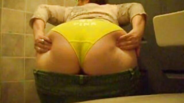 Meilleur porno sans inscription  Jeune brune francaise prise un film porno en français en double pénétration