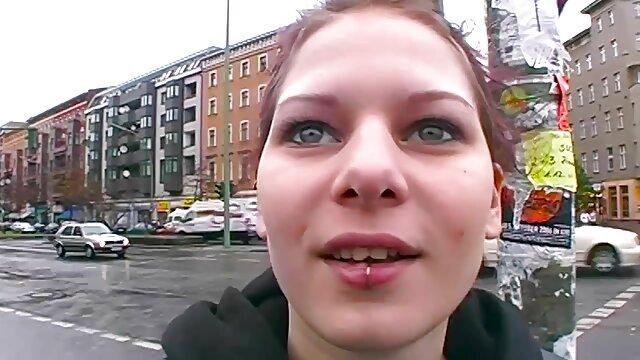 Meilleur porno sans inscription  Gros seins mature film porno en vidéo MILF baisée
