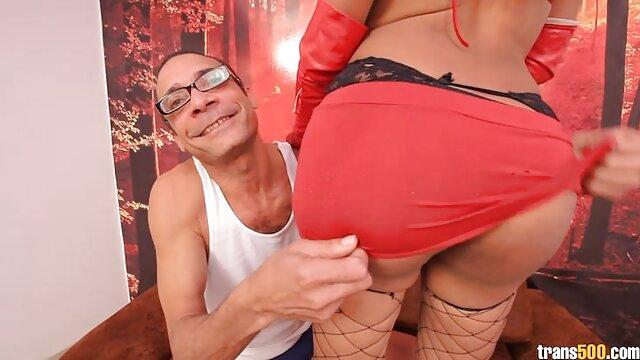 Porno pas d'inscription  PussyPlayGround Pt.1 xxx vidéo tukif