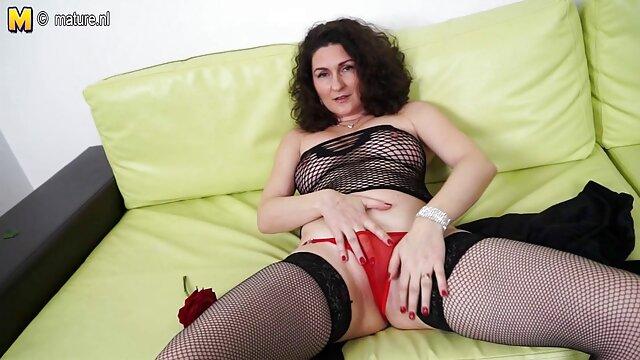 Meilleur porno sans inscription  Ma déesse sexy à film vidéo porno nouveau
