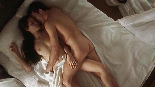 Meilleur porno sans inscription  magnifique femme streaming porno en francais anal baise