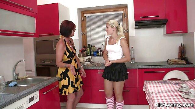 Meilleur porno sans inscription  2 filles chaudes film x lesbienne francais 274