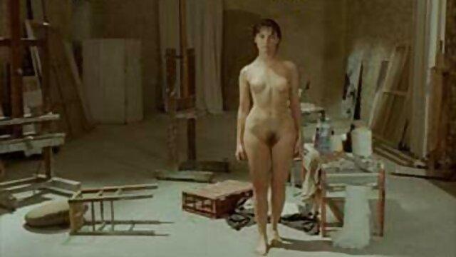 Meilleur porno sans inscription  Gya a l'air heureux meilleurs porno français