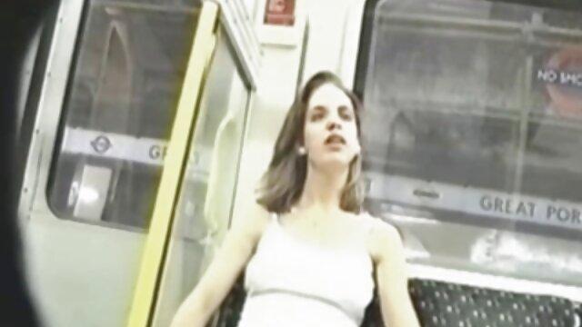 Meilleur porno sans inscription  très videos et films pornos sexy énorme fille booded Masturbation enceinte