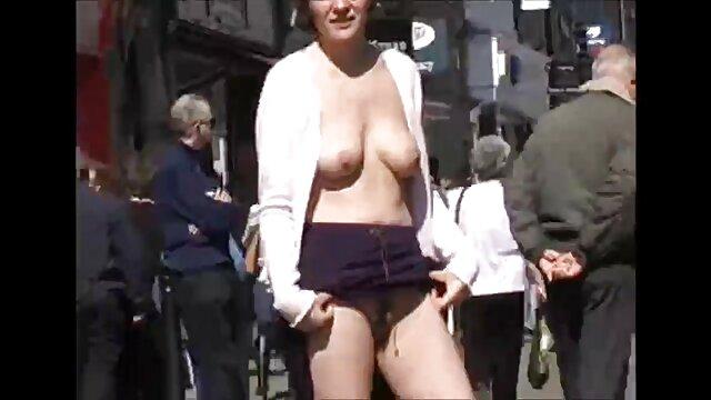 Meilleur porno sans inscription  deux mangeurs de cul films adultes x blond anulingus