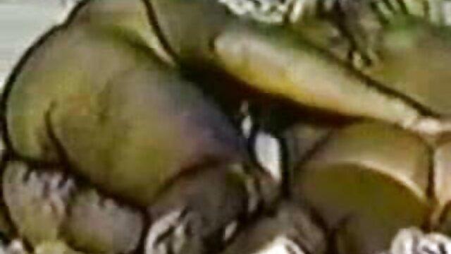 Meilleur porno sans inscription  Violla extrait de film x gratuit