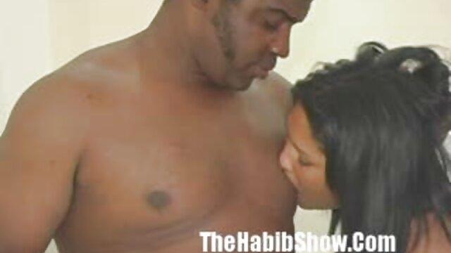 Meilleur porno sans inscription  McKayla Matthews - xxx vidéo jeune Magazine vidéo Tushy Girl, partie 1