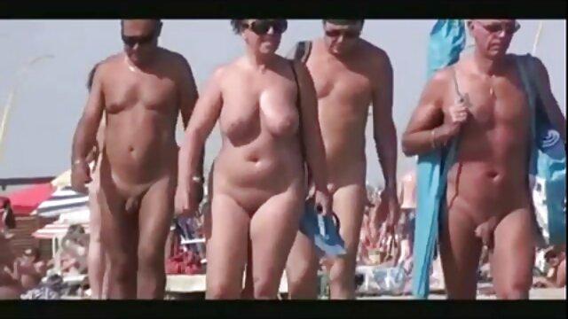Meilleur porno sans inscription  Belle-mère lui donne une meilleurs porno français branlette espagnole