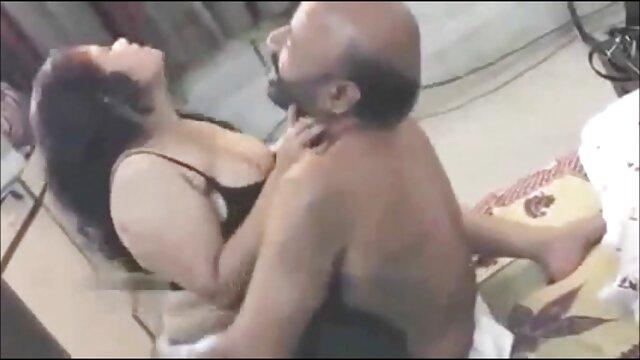 Meilleur porno sans inscription  Russes je recherche film porno blancs 4