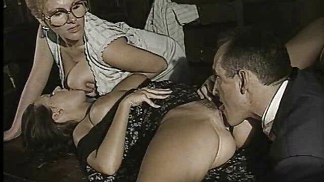 Meilleur porno sans inscription  Bi geil extrait de film x