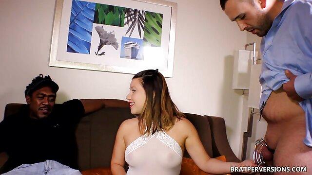 Meilleur porno sans inscription  webcam lesbienne film porno en streaming gratuit 1