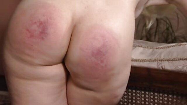 Meilleur porno sans inscription  Infirmière supertits extrait film sexe gratuit