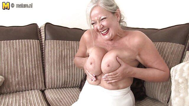 Meilleur porno sans inscription  crémeux gros plan video film porno hd